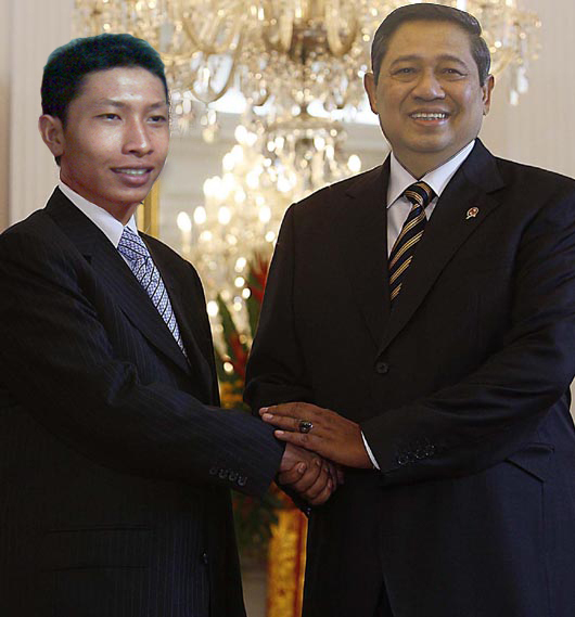 bareng-sby-2
