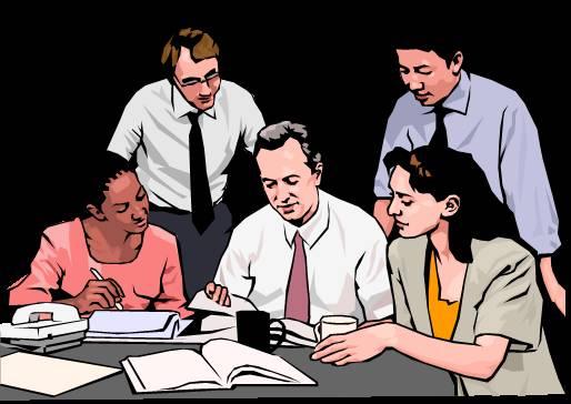 https://wahyualamsyah.files.wordpress.com/2013/09/0065d-pentingnya-komunikasi-dalam-organisasi.jpg