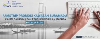 bpws-plat-m-famstrip-promosi-kkm-kkjsm-menduniakan-madura